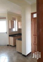 Mengo Brandnew 2bedroom Apartment For Rent | Houses & Apartments For Rent for sale in Central Region, Kampala