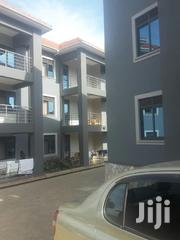 Nice 2 Bedroom Furnished Apartments In Kisasi | Houses & Apartments For Rent for sale in Central Region, Kampala