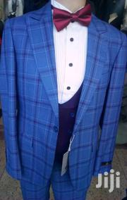 Wedding Suits   Clothing for sale in Central Region, Kampala