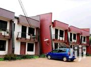 Mengo Brand New Double Self Contained Semi Detached for Rent | Houses & Apartments For Rent for sale in Central Region, Kampala