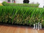 Modern Grass Carpet Per Meter | Garden for sale in Central Region, Kampala