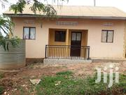 A House at Namasuba Ndejje in an Organised Environment With | Houses & Apartments For Sale for sale in Central Region, Kampala