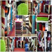 Soft Carpets | Home Accessories for sale in Central Region, Kampala