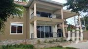 Furnished Houses at Salaam Munyonyo in a Well Developed And | Houses & Apartments For Rent for sale in Central Region, Kampala