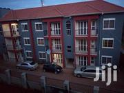 A Block of Apartments for Sale Kiwatule With Ready Land Title | Houses & Apartments For Sale for sale in Central Region, Kampala