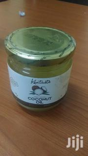 Kentaste Coconut Oil | Hair Beauty for sale in Central Region, Kampala