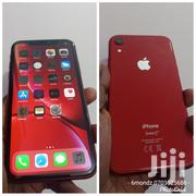 Apple iPhone XR 128 GB Red | Mobile Phones for sale in Central Region, Kampala