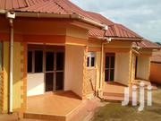 Single Room Available For Rent   Houses & Apartments For Rent for sale in Central Region, Kampala
