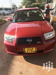 New Subaru Forester 2006 2.0 X Trend | Cars for sale in Central Region, Kampala