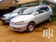 Toyota Ipsum For Sale | Cars for sale in Central Region, Wakiso