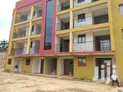 Double Room Self Contained For Rent   Houses & Apartments For Rent for sale in Central Region, Kampala