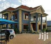 Ntinda Classic Stand Alone House | Houses & Apartments For Rent for sale in Central Region, Kampala