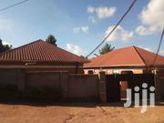 Ten  Self Contained Rentals On Quick Sale  In Kitende With The Title   Houses & Apartments For Sale for sale in Central Region, Kampala