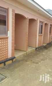 Apartment for Rent at Kitintale Luzira | Houses & Apartments For Rent for sale in Central Region, Kampala