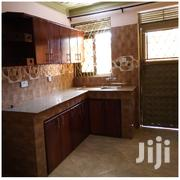 2 Bedroom Apartment For Rent In Ntinda | Houses & Apartments For Rent for sale in Central Region, Kampala