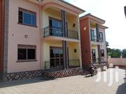 2bedroom 2bathroom House Self Contained For Rent | Houses & Apartments For Rent for sale in Central Region, Kampala