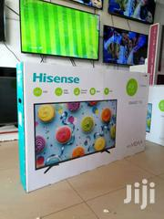 Brand New Box Pack Hisense Smart 49' | TV & DVD Equipment for sale in Central Region, Kampala