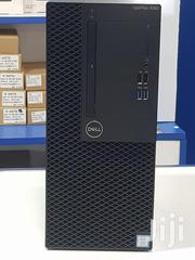Dell Optiplex 3060 | Laptops & Computers for sale in Central Region, Kampala