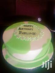 Birthday Cake's | Meals & Drinks for sale in Central Region, Kampala