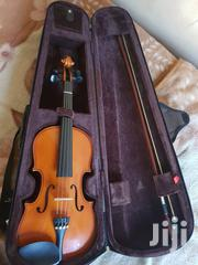 String Instrument | Musical Instruments for sale in Central Region, Kampala