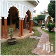 2 Bedroom One Bathroom Ntinda | Houses & Apartments For Rent for sale in Central Region, Kampala