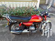 Bajaj 2016 Red   Motorcycles & Scooters for sale in Central Region, Kampala