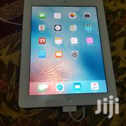 Apple iPad Pro 12.9 16 GB Pink | Tablets for sale in Central Region, Kampala
