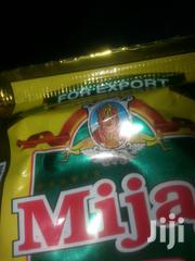Mijaj In Large Quantities | Vitamins & Supplements for sale in Central Region, Kampala