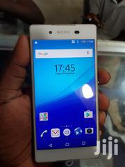 Sony Xperia Z4 Compact 16 GB White | Mobile Phones for sale in Central Region, Kampala
