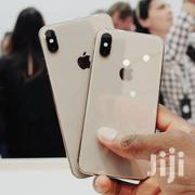 Apple iPhone XS Max 256 GB | Mobile Phones for sale in Central Region, Kampala