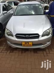 Subaru Legacy | Cars for sale in Central Region, Kampala
