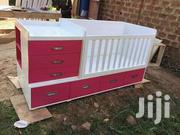 Baby Cort Furniture | Furniture for sale in Central Region, Kampala
