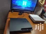 PS3 Slim Chipped UK | Video Game Consoles for sale in Central Region, Kampala