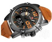 Naviforce Watches Automatic. | Watches for sale in Central Region, Kampala