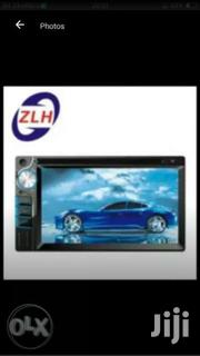 World Receiver Car Radio   Vehicle Parts & Accessories for sale in Central Region, Kampala
