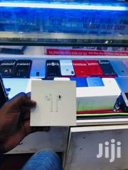 Original Authentic Airpods From Europe | Headphones for sale in Central Region, Kampala