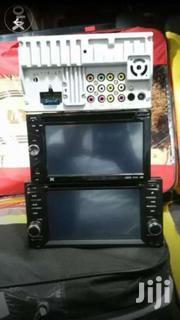 Car Radios New   Vehicle Parts & Accessories for sale in Central Region, Kampala