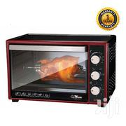Electro Master 22L Mini Oven | Restaurant & Catering Equipment for sale in Central Region, Kampala