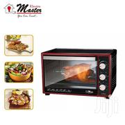 Electro Masters 50L Mini Oven | Restaurant & Catering Equipment for sale in Central Region, Kampala