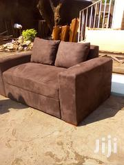 Simple 2seater Sofa for Order | Furniture for sale in Central Region, Kampala