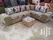 Turkish Sofas for Order | Furniture for sale in Central Region, Kampala