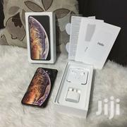 New Apple iPhone XS 256 GB Silver | Mobile Phones for sale in Eastern Region, Katakwi