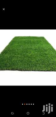 Modern Grass Carpet Pet Meter | Garden for sale in Central Region, Kampala
