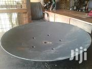 Plough Discs   Farm Machinery & Equipment for sale in Central Region, Kampala