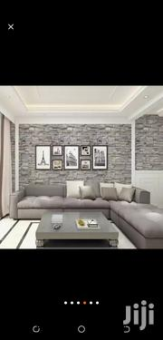 Modern Wallpapers Per Meter | Home Accessories for sale in Central Region, Kampala