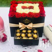 FLOWER BOUQUETS | Home Accessories for sale in Central Region, Kampala