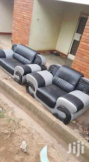 Giantic Modern Sofas Made on Order and Get in 5days | Furniture for sale in Central Region, Kampala