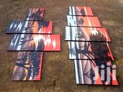 Wall Decore Available | Arts & Crafts for sale in Central Region, Kampala