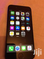 Apple iPhone 6 16 GB | Mobile Phones for sale in Central Region, Kampala
