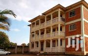 2bedrooms 2batheooms Apartments for Rent in #Naalya Estate at 600k | Houses & Apartments For Rent for sale in Central Region, Kampala